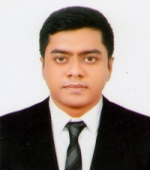 Mr Md. Robiul Hasan