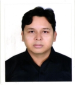 Mr MD. RABEL MASUD