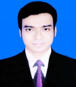 MD.Ismail Hossain