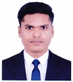 Mr Md. Rakibul Islam