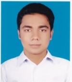 Mr Md. Mohin Uddin